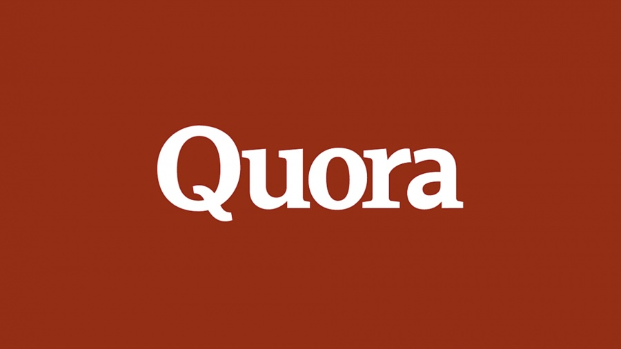 How would Quora monetize